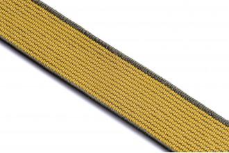 Ременная лента РЗ-ВНТ-25-2.4