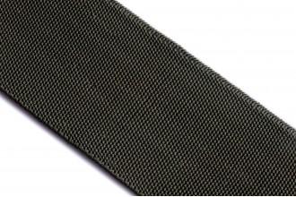 Ременная лента РЗ-ПУЛ-50-2.5