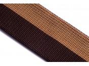 Ременная лента РЗ-ПРО-50-3.0