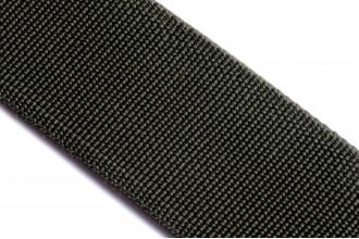 Ременная лента РЗ-ДВГ-50-3.4
