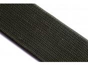 Ременная лента РЗ-ДВГ-50-3.6