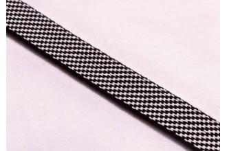 Текстильная лента СС-АЛП-16/2.0