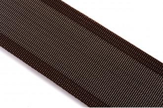 Ременная лента РП-ЗБР-70-2.5