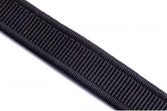 Ременная лента РП-ГЛЦ-25-3.5, кромка