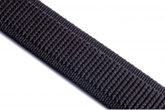 Ременная лента РП-ГЛЦ-30-3.8, кромка