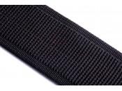 Ременная лента РП-ГЛЦ-50-4.0, кромка
