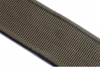 Ременная лента РП-ВТЗ-48-3.0, кромка