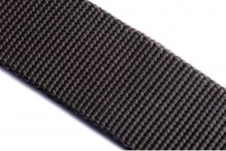 Ременная лента РП-ВТЗ-48-4.2