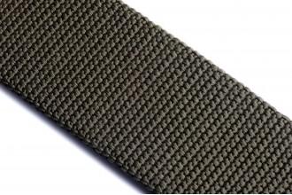 Ременная лента РП-ВТЗ-49-4.3
