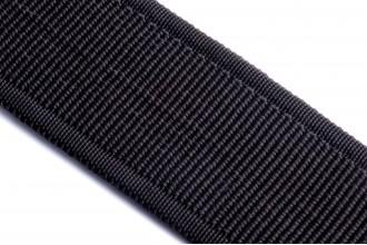 Ременная лента РП-ВТЗ-50-3.0, кромка