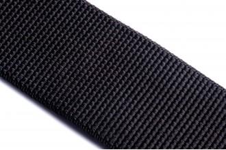 Ременная лента РП-ВТЗ-50-4.3, кромка