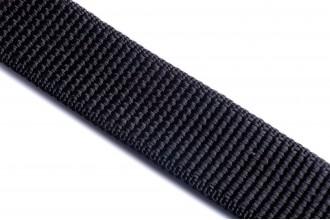 Ременная лента РП-КВЧ-30-3.6, кромка