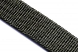 Ременная лента РП-КВЧ-35-3.6, кромка