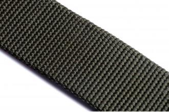Ременная лента РП-КРС-44-4.2