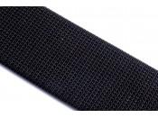 Ременная лента РП-КВЧ-48-3.3, кромка