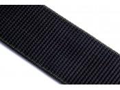 Ременная лента РП-КВЧ-48-3.7, кромка