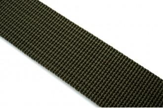 Ременная лента РП-ЗБЖ-35-2.2