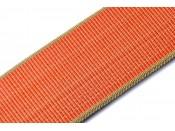 Ременная лента РП-ДВК-50-3.0/3.0, кромка