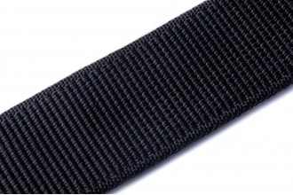 Ременная лента РП-КВЧ-40-3.3/3.3, кромка