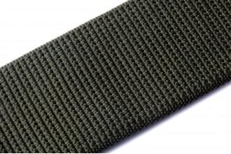 Ременная лента РП-КВЧ-55-4.0/3.4, кромка