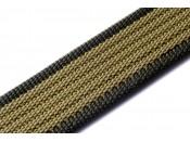 Ременная лента РП-ВЛК-35-5