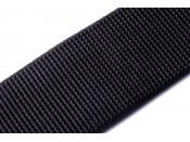 Ременная лента РП-ВТЗ-50-4.3/3.5, кромка