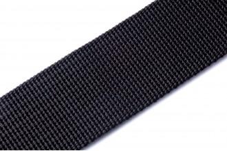 Ременная лента РП-ЗБЖ-40-2.3