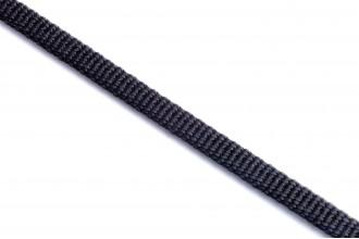 Ременная лента СП-ОТТ-8-2.7