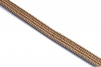 Ременная лента СП-ОТТ-10-1.7