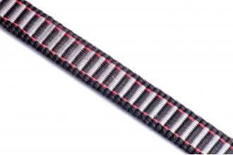 Ременная  лента СП-ВАР-15-3.0