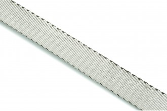 Ременная лента СП-СКЛ-20-1.3