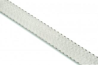Ременная лента СП-СКЛ-20-1.8