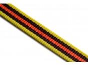 Ременная лента ТР-ЯКР-18-3.0
