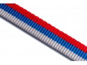 Ременная лента ТР-ЯКР-20-3.0