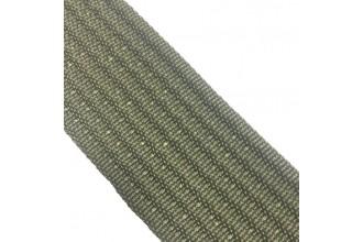 Ременная лента РП-ЛЕС-50-3.5