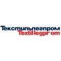 Мы посетили Федеральную оптовую ярмарку 'Текстильлегпром'