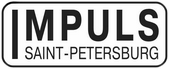 НПП «Импульс»